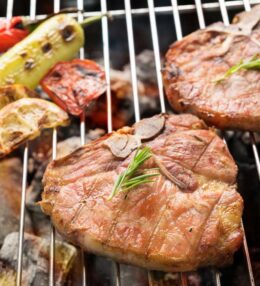 How to Cook Smoked Pork Chops – Best Ways